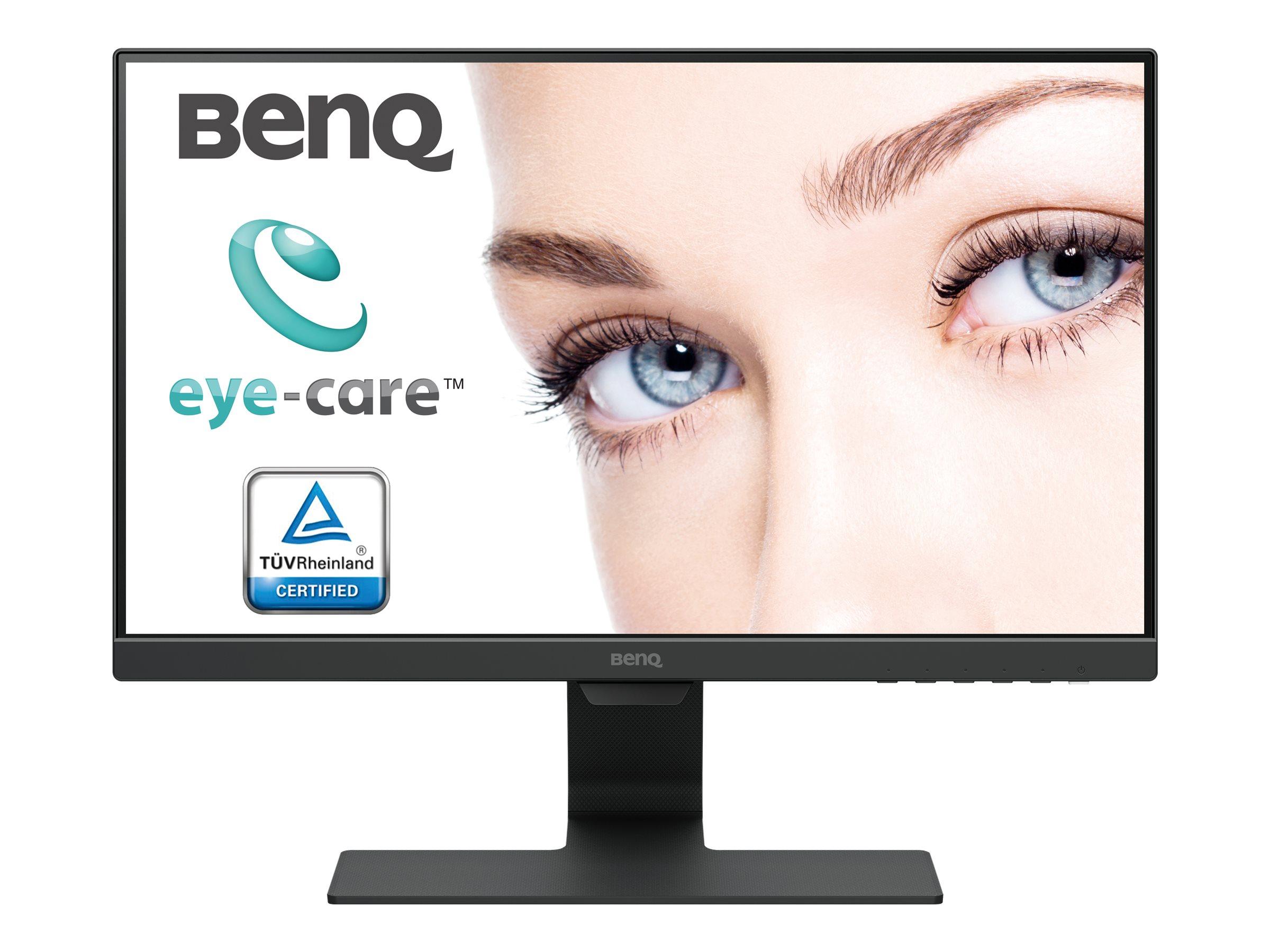 """BenQ GW2280 - LED-Monitor - 55.9 cm (22"""") (21.5"""" sichtbar)"""