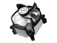 Alpine 11 Rev. 2 - CPU-Kühler für Intel - 92 mm