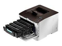 CLP-680ND Farbe 9600 x 600DPI A4 Laser-/LED-Drucker