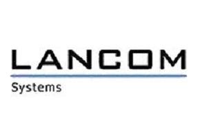 Lancom Config Service - Konfiguration - 1 Tag