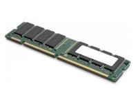Lenovo 16GB PC3L-12800 CL11 ECC DDR3 1600MHz VLP RDIMM (46W0716)