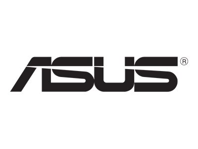 ASUS Warranty Extension Package Local Virtual - Serviceerweiterung - Arbeitszeit und Ersatzteile (für Notebook mit 2 Jahre Carry-In-Garantie)