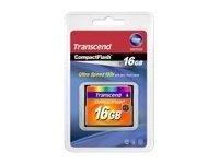 Transcend-Flash-memory-card-16-GB-133x-CompactFlash-TS16GCF133