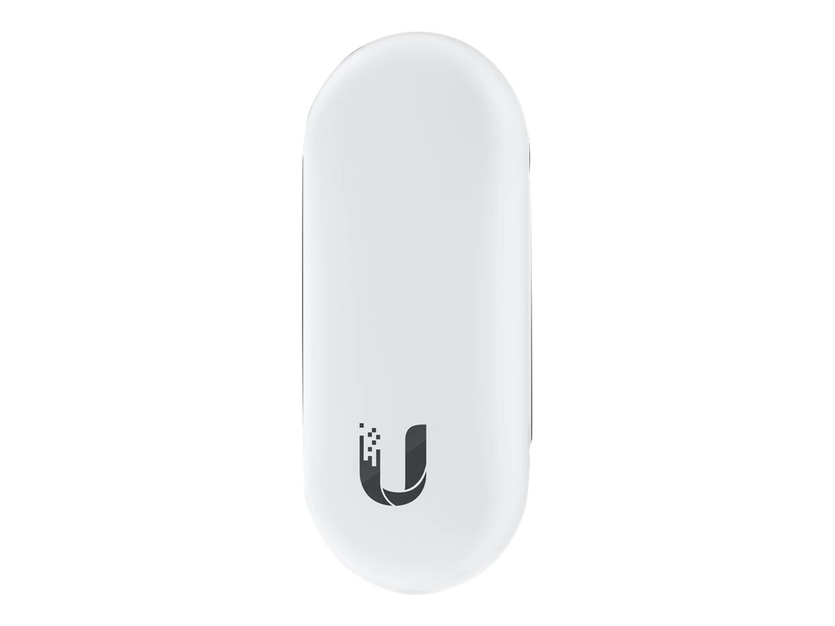 UbiQuiti UniFi Access Reader Lite - Bluetooth/NFC-Näherungsleser