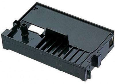 Epson ERC41B Farbbandkassette für TM-H6000/II Indossierung - Schwarz
