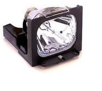 5J.J8805.001 Projektorlampe