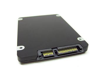 256GB SATA III Serial ATA III