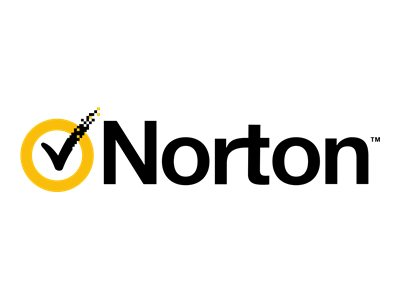 Symantec Norton Security Deluxe - Box-Pack (18 Monate)