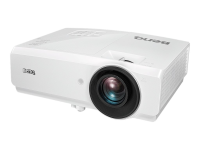 SH753 Desktop-Projektor 4300ANSI Lumen DLP 1080p (1920x1080) Weiß Beamer
