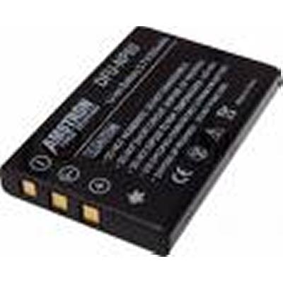 Zebra Smart - Drucker-Batterie - 1 x Lithium-Ionen 4200 mAh