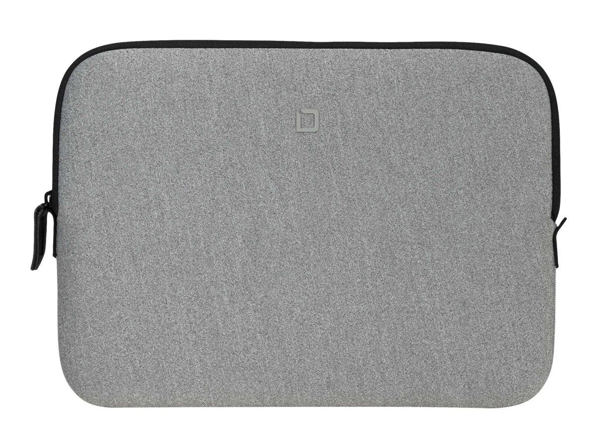 "Dicota Skin URBAN - Notebook-Hülle - 40.6 cm (16"")"
