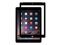 iVisor Glass Klare Bildschirmschutzfolie iPad Air - iPad Air 2 1Stück(e)
