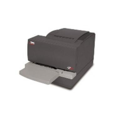 CognitiveTPG Cognitive A760 - Belegdrucker - zweifarbig (monochrom)