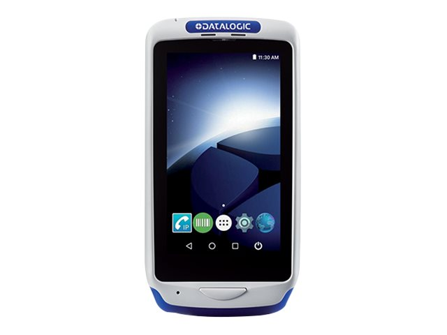Datalogic Joya Touch A6 - Datenerfassungsterminal - Android 6.0 (Marshmallow)