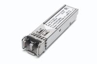 IBM SFP Transciever 8Gbps SW for 2498 SAN Switch (45W0500) - REFURB
