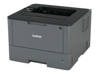 HL-L5000D - Drucker - monochrom