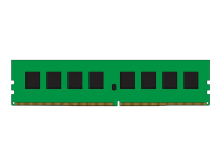 ValueRAM 8GB DDR4 2400MHz Module Speichermodul