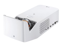HF65FG - DLP-Projektor - tragbar