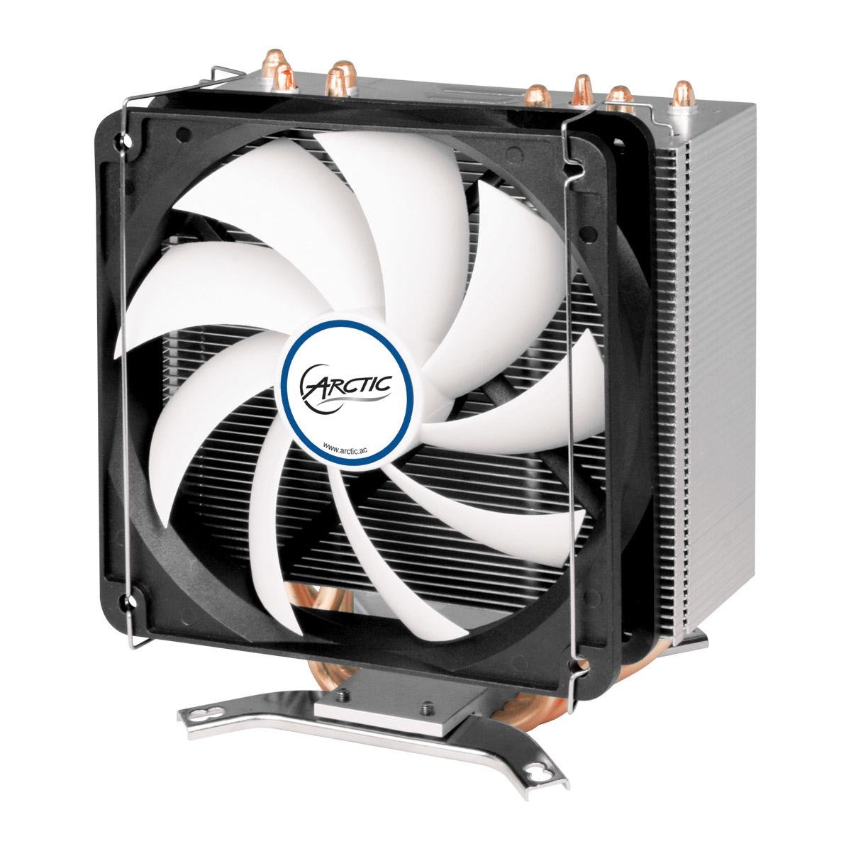 Arctic Freezer i32 - Prozessorkühler