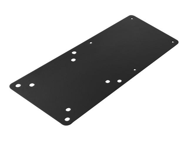 ICY BOX ICY BOX IB-MSA103-VM - Montagekomponente (VESA-Halterung)