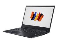 ConceptD 3 Pro CN315-71P-73W1 - Core i7 9750H / 2.6 GHz - Win 10 Pro 64-Bit