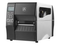 ZT230 Etikettendrucker Direkt Wärme 203 x 203 DPI