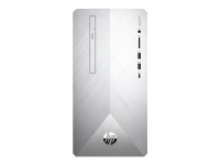 Pavilion 595-p0022ng - Notebook - Core i5 2,9 GHz