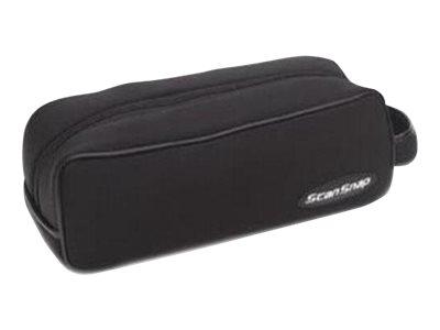 Fujitsu ScanSnap Soft Carry Case (Type 4) - Weiche Tragetasche