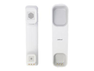 Jabra 450 - VoIP-H?rer - drahtlos