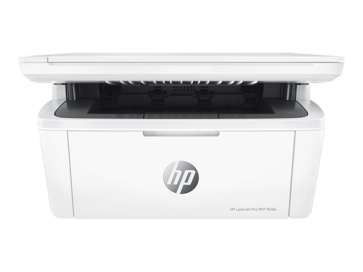 HP LaserJet Pro MFP M28a - Multifunktionsdrucker