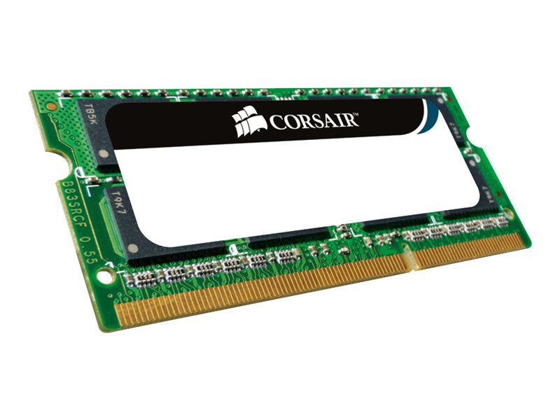Corsair Value Select - DDR - 512 MB