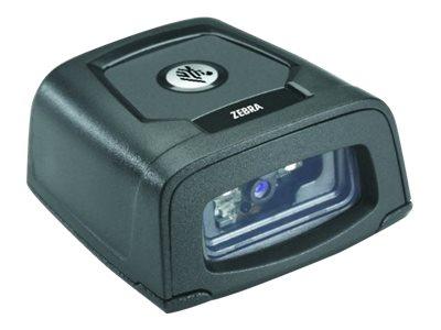 Zebra DS457-SR - Barcode-Scanner - Desktop-Gerät