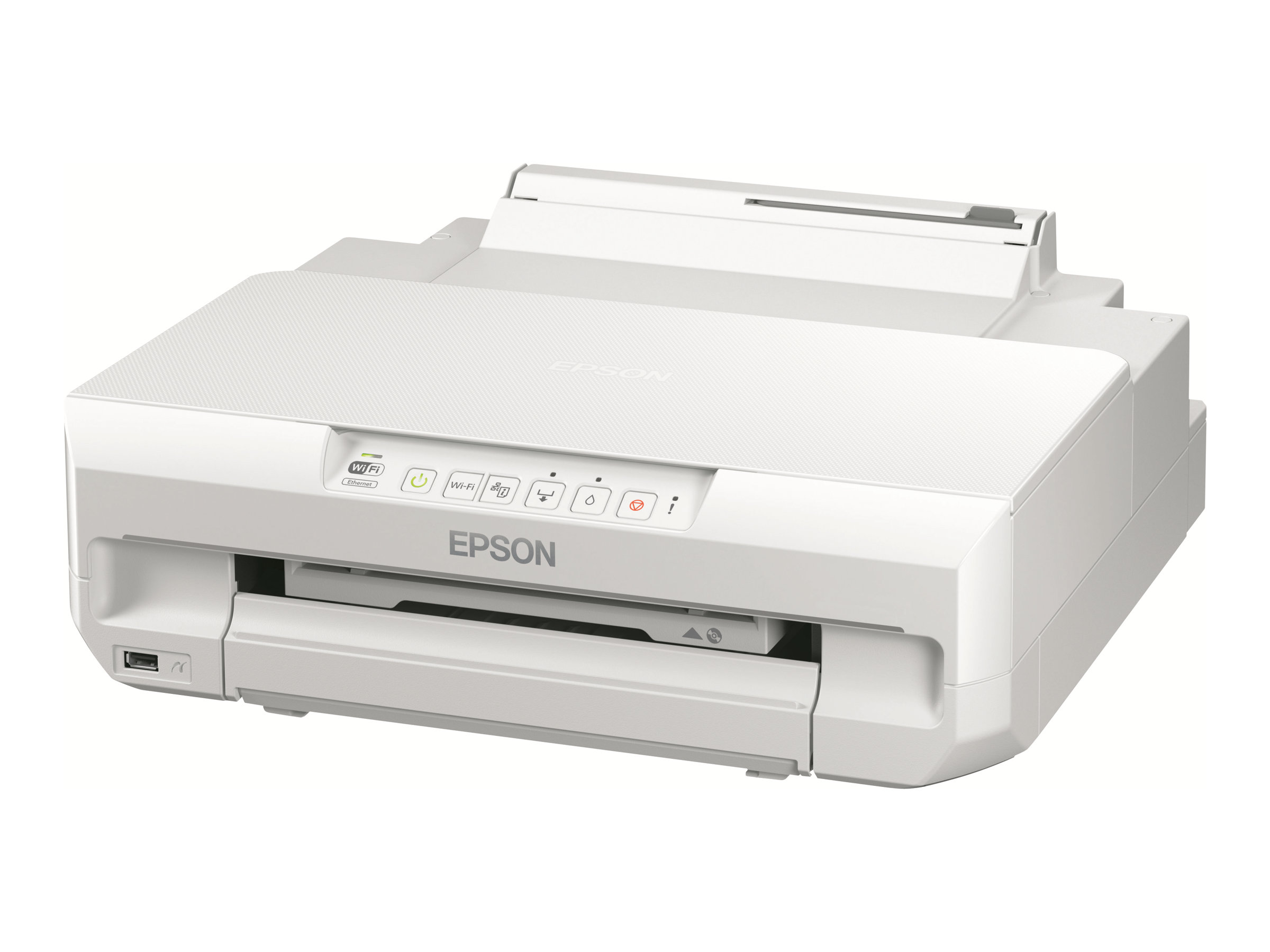 Epson Expression Photo XP-55 - Drucker