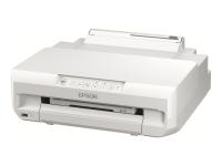 Expression Premium XP-55 Tintenstrahl 5760 x 1400DPI WLAN Fotodrucker