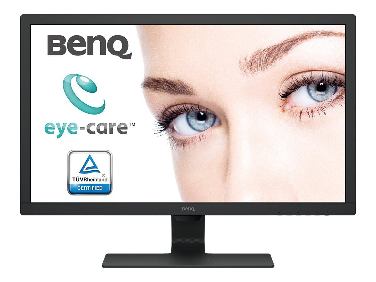 """BenQ BL2783 - LED-Monitor - 68.6 cm (27"""") - 1920 x 1080 Full HD (1080p)"""