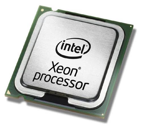 Fujitsu Intel Xeon Silver 4215 - 2.5 GHz - 8 Kerne - 16 Threads