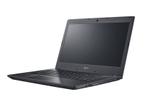 "TravelMate P249-M-307W - 14"" Notebook - Core i3 Mobile 2 GHz 35,6 cm"