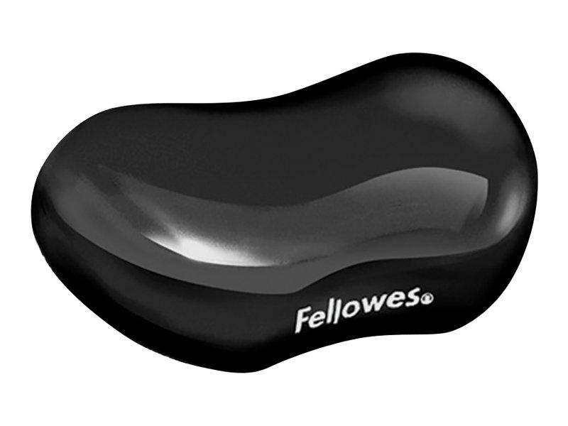 Fellowes Gel Crystals Flex Rest - Handgelenkkissen