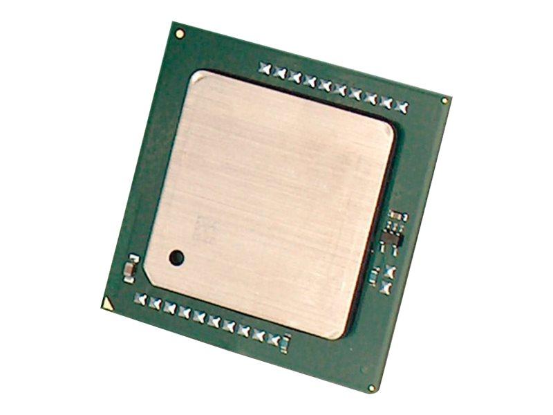 HP BL460c Gen9 E5-2609v3 Prozessor Kit (726997-B21) - REFURB