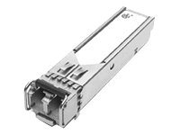 100FX (LC) SFP - 15km Netzwerk Medienkonverter 100 Mbit/s 1310 nm