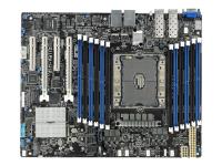 Z11PA-U12/10G-2S LGA 3647 ATX Server-/Workstation-Motherboard