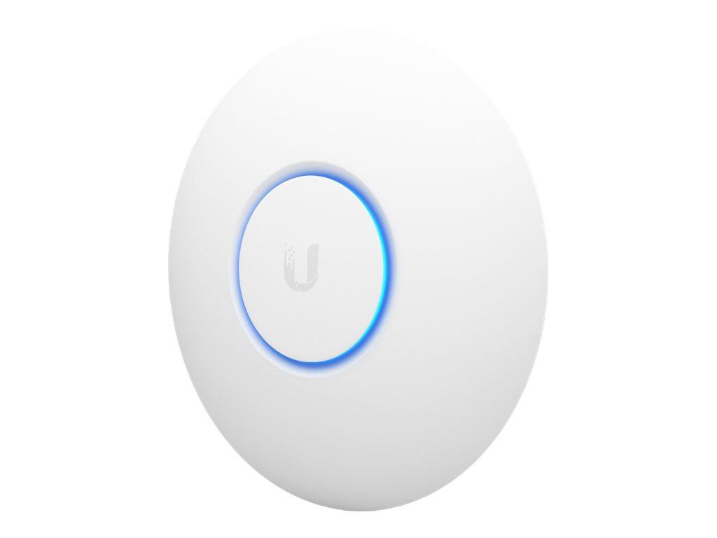 UbiQuiti UniFi UAP-NanoHD - Funkbasisstation