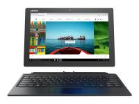 "IdeaPad B 80 128 GB Schwarz - 12,2"" Tablet - Core i3 Mobile 2 GHz 31cm-Display"