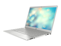 "Pavilion 13-an0010ng 33,8cm/13.3"" Full HD IPS i5-8265U 8GB/512GB SSD Win 10 - Core i5 Mobile - 3,9 GHz"
