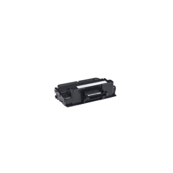 Dell-593-BBBI-3000-pages-Black-1-pc-s-f-Dell-B2375dnf-dfw-3000