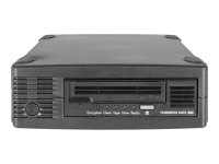 LTO-6 HH Eingebaut LTO 2.5GB Bandlaufwerk