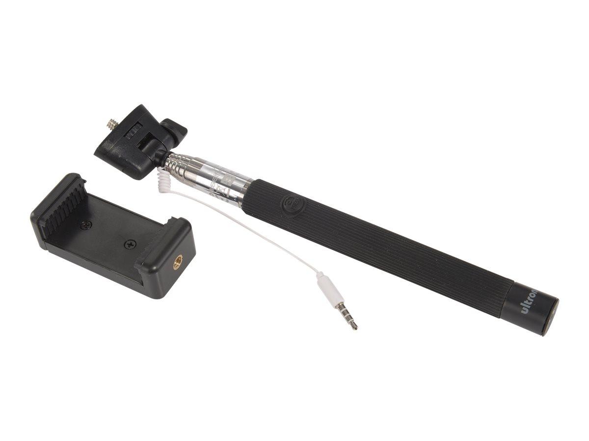 Ultron Selfie Cable Pro - Selfiestick