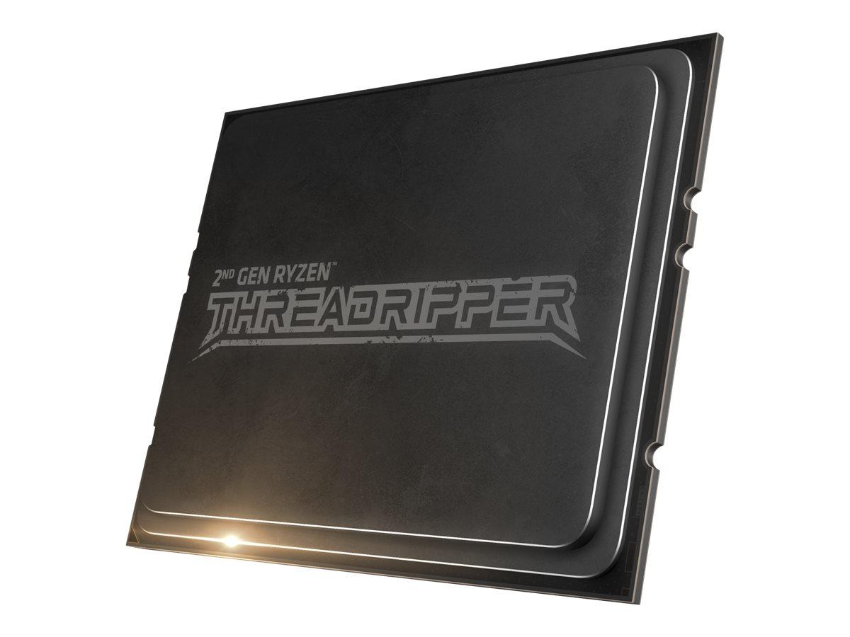 AMD Ryzen ThreadRipper 2970WX - 3 GHz - 24 Kerne