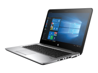 "Business EliteBook 840 G3 - 14"" Ultrabook - Core i5 2,4 GHz 35,6 cm"
