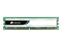 4GB DDR3 1600MHz UDIMM 4GB DDR3 1600MHz Speichermodul